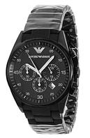 Часы наручные мужские Emporio Armani 2012-0011 AAA copy SK