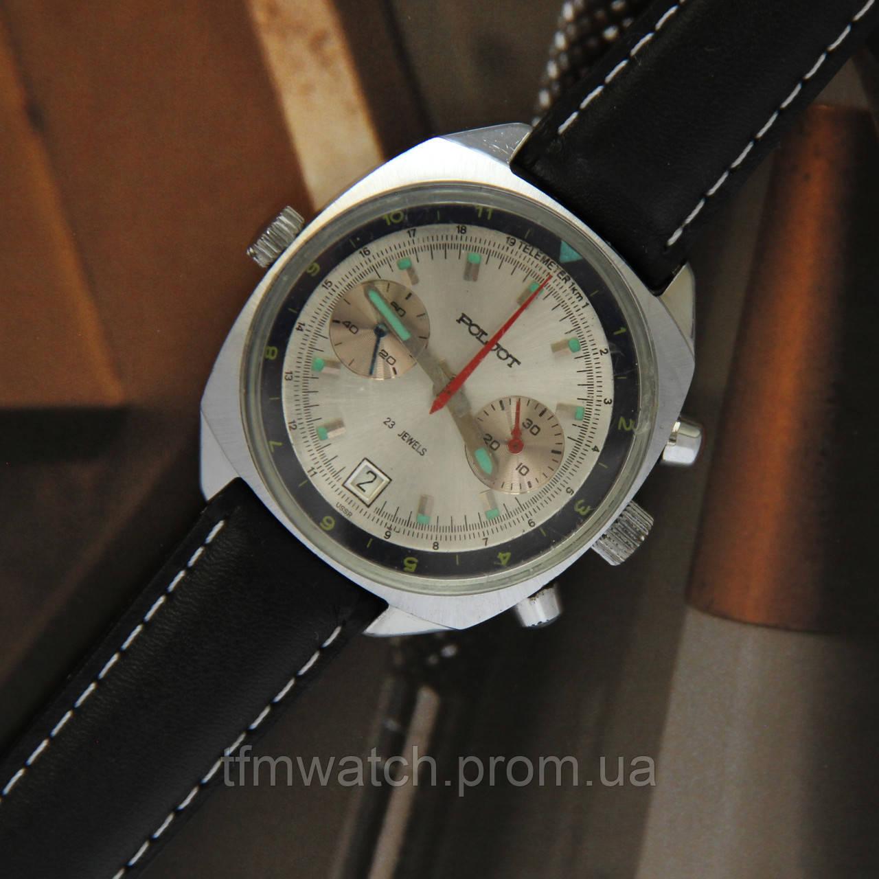 Хронограф продать часы полет ремонта стоимость часы победа