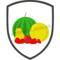 Семена плодово-ягодных культур