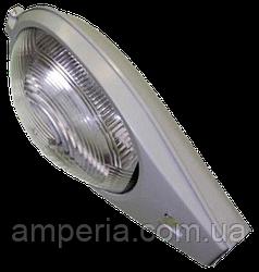 Корпус для уличного светильника Cobra PL E27, пластиковый