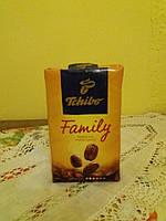 Кофе Tchibo 250 гр.