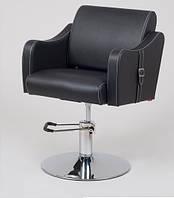 Кресло парикмахерское Sorento