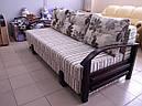 Ортопедичний диван Нью Йорк, фото 7