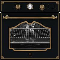 Духовой шкаф Electrolux OPEB 2650 R