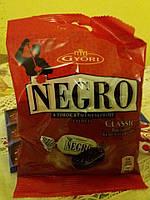 Конфеты леденцы Negro