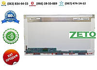 Экран (матрица) для HP Compaq PAVILION G7T-1000