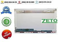 Экран (матрица) для HP Compaq PAVILION G7T-1300 CTO