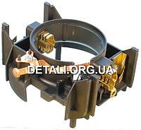 Траверза отбойного молотка Bosch 11E