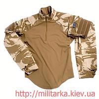 Тактическая рубашка UBACS DDPM оригинальная