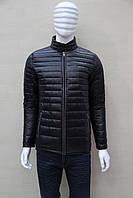 Мужская куртка Glo-Story MMA-7318