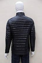 Мужская куртка Glo-Story MMA-7318, фото 3