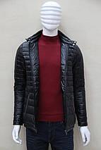 Мужская куртка Glo-Story MMA-7318, фото 2