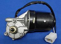 Моторчик дворников моторредуктор передний ВАЗ 2101 2102 2103 2104 2105 2106 2107 Нива Тайга 2121 21213 Аврора
