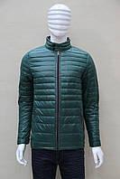 Мужская куртка Glo-Story MMA-7236
