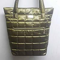 сумка со змейкой, фото 1