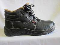 Польский рабочий ботинок
