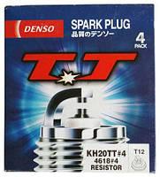 Свеча зажигания Denso KH20TT (T12)