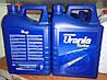 Масло моторное Urania Turbo 15W40 (5L), 13325015