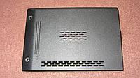 Крышка HDD Asus F5M F5 series