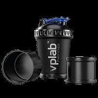 VP Lab Шейкер Mega Caps Pro 600ml