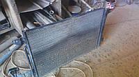 Замена осушителя радиатора кондиционера в Одессе