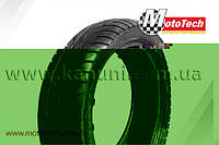 Мотопокрышка, моторезина Boss/MotoTech 120/70-12 TL (6002) TW (Шоссе/Внедорожный) Mototech