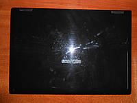 Ноутбук Samsung NP-R710 (AS02UA)