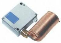 Адаптер Daikin BRP4A50