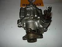 Насос гидроусилителя руля (флянец на 3 болта) Renault Master / Movano 2.3dci 2010> (OE RENAULT 491103097R)