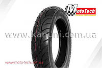 Мотопокрышка, моторезина Boss/MotoTech 90/90-12 TL (6002) TW (Шоссе/Внедорожный) Mototech