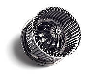 Мотор отопителя салона рено дастер / логан / сандеро / твинго (RENAULT DUSTER/LOGAN/SANDERO/TWINGO)T