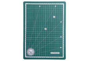 Коврик поверхность для резки прочный  3мм,22х30 см (пр-ль Тайвань)