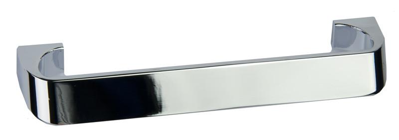 Ручка мебельная РК 700