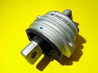 Опора кпп (подушка) Mercedes r129/w210/w202 1996 - 2003 10130081 Swag