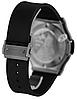 Часы мужские наручные hublot 2015-0035 aaa copy sk (реплика) - Фото