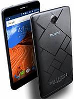 """Смартфон CUBOT MAX 6.0"""" 3/32Gb 5/13MP + чехол в подар"""