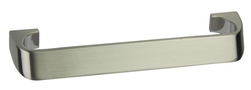 Ручка мебельная РК 704