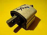 Опора кпп (подушка) Mercedes w211/w210/w202 /c209 3387601 Lemforder