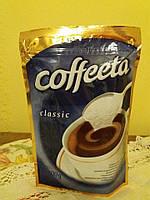 Сухие сливки - для кофе *Coffeeta* 200 г.