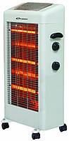 Электроконвектор 1500Вт Helios BSW-1500A