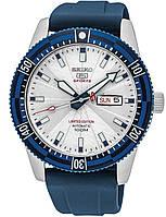 Часы Seiko Limited Edition SRP781K1 4R36 Automatic , фото 1