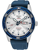 Часы Seiko Limited Edition SRP781K1 4R36 Automatic , фото 1