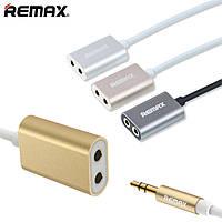Аудио двойник Remax RL-20S, фото 1