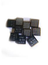Микросхема TUSB1211A1ZRQR  1211A1