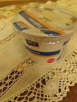 Сырный крем -масло Vajkrem 225г - Венгрия