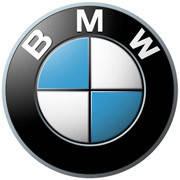 ATP стойки BMW