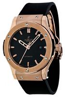 Часы мужские наручные Hublot 2015-0051 AAA copy SK (реплика)