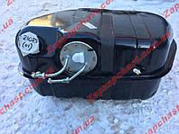 Бак топливный бензобак ваз 21073 инжектор в сборе АвтоВаз