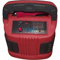 Инверторное (импульсное) зарядное устройство ТЕМП ИЗУ-10