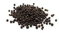 Перец Черный Горошек 480, 500 г/л